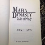 Mafia-Dynasty-The-Rise-and-Fall-of-the-Gambino-Family-John-H-Davis-First-Ed-301714409000-4
