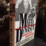 Mafia-Dynasty-The-Rise-and-Fall-of-the-Gambino-Family-John-H-Davis-First-Ed-301714409000-8