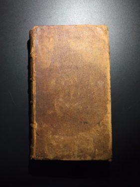 Magasin-des-Enfans-Vol-3-Dialogues-Chez-Nourse-French-Language-1758-302194830489