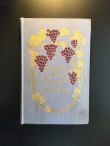 Master-of-the-Vineyard-Myrtle-Reed-Margaret-Armstrong-Cover-1910-291857091924