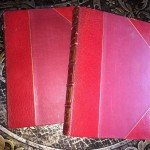 Memoirs-of-Jacques-Casanova-Two-Volumes-Red-Leather-1923-Limited-Edition-301659017142-2