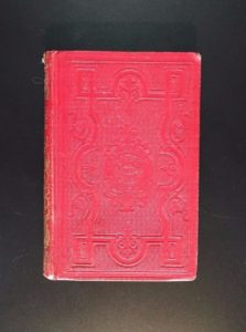 My-Uncle-the-Clockmake-A-Tale-Mary-Howitt-Rare-1845-1st-Ed-291760823587