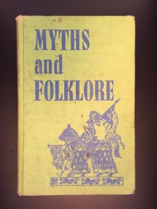 Myths-and-Folklore-an-Anthology-for-High-School-Students-Henry-I-Christ-1952-301911403191