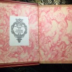 Napoleon-Emil-Ludwig-Rare-Leather-Binding-1926-First-Edition-Illustrated-301713656847-2