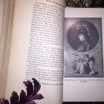 Napoleon-Emil-Ludwig-Rare-Leather-Binding-1926-First-Edition-Illustrated-301713656847-7