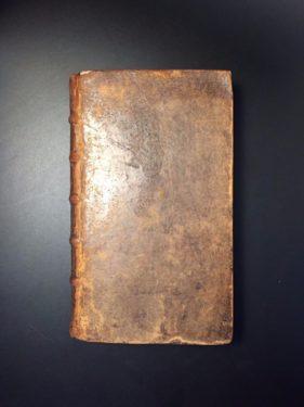 Nouvelle-Relation-de-lAfrique-Occidentale-Vol-III-Jean-Baptiste-Labat-1728-291973217154