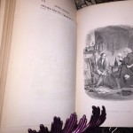 Oliver-Goldsmith-A-Biography-Washington-Irving-1871-Richly-Illustrated-291497444568-11