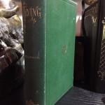 Oliver-Goldsmith-A-Biography-Washington-Irving-1871-Richly-Illustrated-291497444568-12