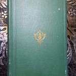 Oliver-Goldsmith-A-Biography-Washington-Irving-1871-Richly-Illustrated-291497444568
