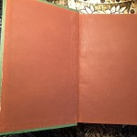 Oliver-Goldsmith-A-Biography-Washington-Irving-1871-Richly-Illustrated-291497444568-2