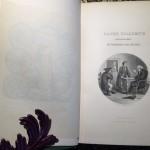 Oliver-Goldsmith-A-Biography-Washington-Irving-1871-Richly-Illustrated-291497444568-4