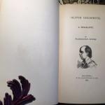 Oliver-Goldsmith-A-Biography-Washington-Irving-1871-Richly-Illustrated-291497444568-5