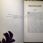 Oliver-Goldsmith-A-Biography-Washington-Irving-1871-Richly-Illustrated-291497444568-6
