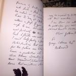Oliver-Goldsmith-A-Biography-Washington-Irving-1871-Richly-Illustrated-291497444568-8
