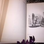 Oliver-Goldsmith-A-Biography-Washington-Irving-1871-Richly-Illustrated-291497444568-9