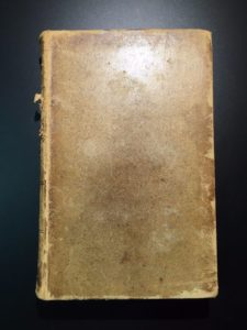 On-Bandaging-and-Other-Operations-of-Minor-Surgery-F-W-Sargent-1848-1st-Ed-291825333030