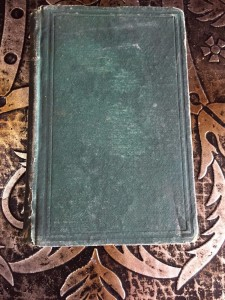 Our-Charlie-or-The-Little-Teacher-American-Tract-Society-1866-First-Edition-301666269265