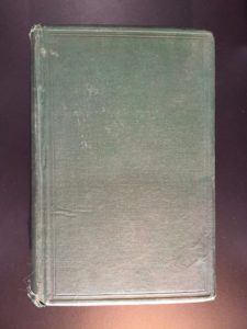 Peoples-Book-of-Biography-James-Parton-Illustrated-1st-Ed-1868-Scarce-301966172028