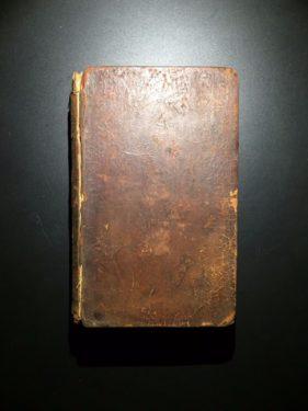 Pilgrims-Progress-John-Bunyan-Rare-early-copy-24th-Ed-Illustrated-1734-291999006453