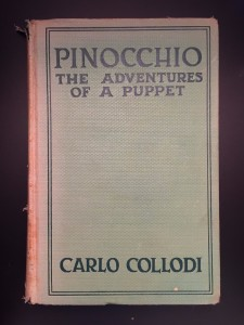 Pinocchio-by-Carlo-Collodi-Vintage-Childrens-Book-Illustrated-in-Color-291687354865