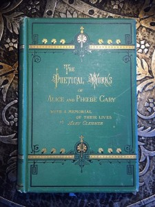 Poetical-Works-of-Alice-and-Phoebe-Cary-Mary-Clemmer-1880-Victorian-Binding-301804785004