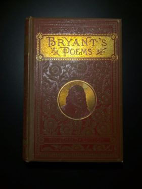 Poetical-Works-of-William-Cullen-Bryant-Household-Edition-1884-302108552341-11