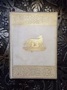 Rienzi-Sir-Edward-Bulwer-Lytton-1842-Leather-Tauchnitz-Edition-291522770788