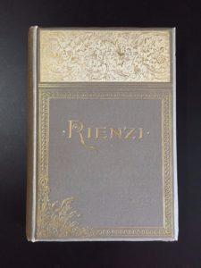 Rienzi-Sir-Edward-Bulwer-Lytton-1848-Romanesque-Edition-Illustrated-Vol-2-302080808747
