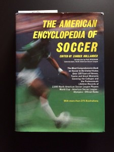 Soccer-Fans-Dream-Book-SIGNED-by-PELE-BECKENBAUER-CHINAGLIA-ALBERTO-et-al-301871121142