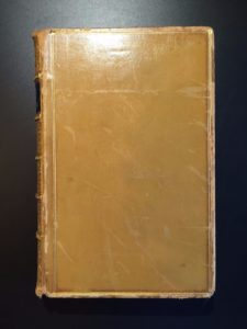 Tales-Of-The-Genii-Sir-Charles-Morell-With-Numerous-Engravings-1873-291862608876