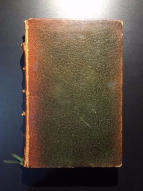 Tales-from-Shakespeare-Charles-and-Mary-Lamb-1921-Illustrated-Leather-302226061648