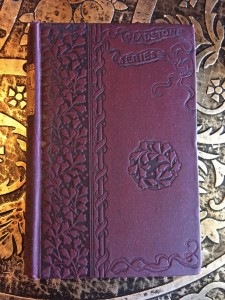 The-Alhambra-Lady-Silverdales-Sweetheart-Washington-Irving-Victorian-Binding-291601571421