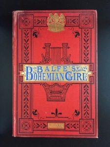 The-Bohemian-Girl-Balfe-Royal-Edition-Opera-Libretto-Early-Boosey-Co-291769503850