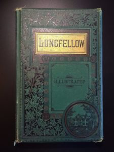 The-Complete-Poetical-Works-of-Henry-Wadsworth-Longfellow-1884-Illustrated-291864633792