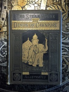 The-Demon-of-Cawnpore-Jules-Verne-1881-Illustrated-Steam-House-Part-I-291596546558