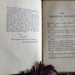 The-Deserted-Village-Oliver-Goldsmith-c1920s-Barse-Hopkins-301689016227-5