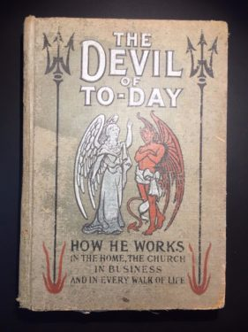 The-Devil-of-To-day-Rev-I-Mench-Chambers-Illustrated-1st-Ed-1906-292004871610