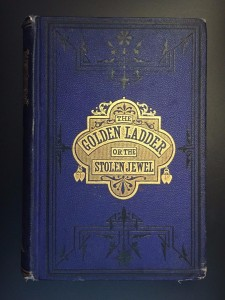 The-Golden-Ladder-Or-the-Stolen-Jewel-Sarah-A-Wright-Freemasonry-Book-1898-291723504656