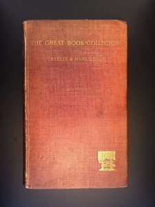 The-Great-Book-Collectors-Charles-Isaac-Elton-Mary-Augusta-Elton-1839-291723446880