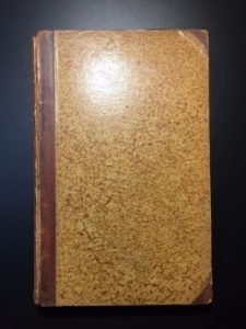 The-History-of-Greece-by-William-Mitford-Esq-Vol-6-Only-1822-1st-Ed-Rare-291889598676