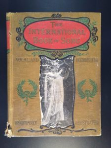 The-International-Book-of-Song-W-E-Scull-Illustrated-1901-291759915751