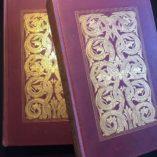 The-Life-of-Benvenuto-Cellini-2-Vols-Brentanos-1st-Ed-Illustrated-1906-302257617339
