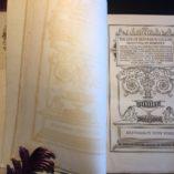 The-Life-of-Benvenuto-Cellini-2-Vols-Brentanos-1st-Ed-Illustrated-1906-302257617339-3