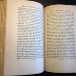 The-Life-of-Benvenuto-Cellini-2-Vols-Brentanos-1st-Ed-Illustrated-1906-302257617339-6