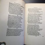 The-Noel-Douglas-Replicas-of-the-Shakespeare-Sonnets-from-1609-1st-Ed-1926-292072706824-5