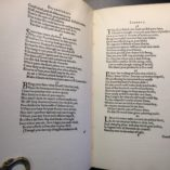 The-Noel-Douglas-Replicas-of-the-Shakespeare-Sonnets-from-1609-1st-Ed-1926-292072706824-7