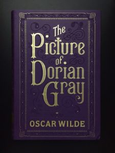 The-Picture-of-Dorian-Gray-by-Oscar-Wilde-Barnes-Noble-Flexibound-Edition-302062866154
