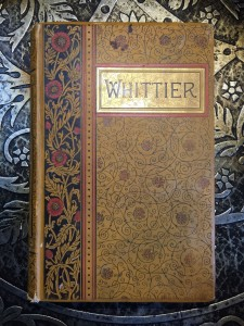 The-Poetical-Works-of-John-Greenleaf-Whittier-Illustrated-1892-Victorian-301754466020