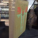 The-Spoils-of-Empire-Francis-Newton-Thorpe-Illustrated-1st-Ed-1903-302272390343