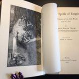 The-Spoils-of-Empire-Francis-Newton-Thorpe-Illustrated-1st-Ed-1903-302272390343-2